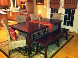 pier 1 kitchen table pier one dining chairs best pier one images on dining room dining