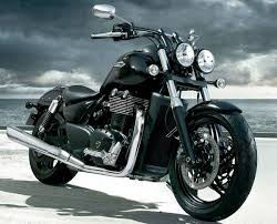 triumph motorcycles to be launched in india november 2013