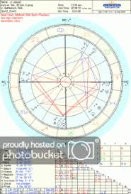Richard Ramirez Natal Chart Jesus Natal Chart Astrotheme