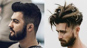 Hair Style Boys 2019 Korhekorg The Best Model Haircuts And