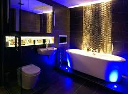 room mood lighting. Mood Lighting For Bedroom Pictures Light Ideas Boost Your Electronic House Diy And Awesome Colors Car Room 2018