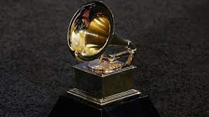 2021 GRAMMYs Nominations To Be Announced Nov. 24