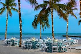 decorations extraordinary key west florida destination weddings southernmost beach resortribbean best royal caribbean beach weddings