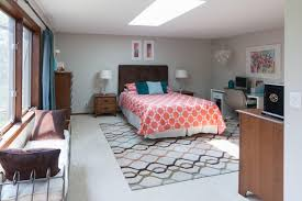 rug on carpet bedroom. Russet Street Reno Our House Is Sold And Presenting Master · Putting How . Rug On Carpet Bedroom M