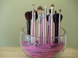 new makeup with diy makeup brush holder with diy makeup brush holder you