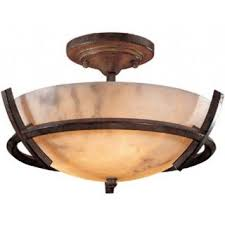 Superb copper exterior lighting 6 copper outdoor Depot 68714 Calavera Ceiling Lights The Home Depot Farmhouse Lighting Fixtures Perfect For Your Rustic Country Home