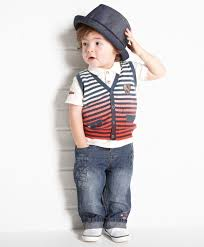 image trendy baby. Marvelous Trendy Baby Boy Clothes Au 11 By Equipment With Image