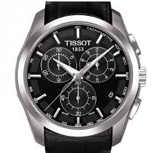17 best ideas about mens watches under 100 go tv best men s watches for the money 2017