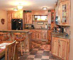 cabinet refacing cost home depot refinishing diy kit do yourself
