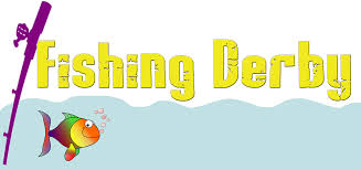 Image result for fishing fun yellow