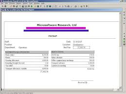 Payslip Free Download Payslip Free Download Complete Guide Example 24