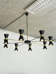 mid century chandelier mid century chandelier mid century chandelier australia