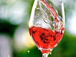 Bildresultat för rosé