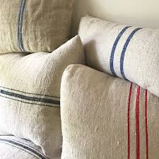 best place to buy throw pillows. Contemporary Pillows Where To Buy European Grain Sacks This Post Contains Some Affiliate Links  For Your Convenience And Best Place To Throw Pillows O