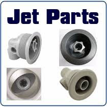 Image result for spa replacement jets