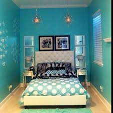 Small Picture 90 best Tiffany Blue Bedroom images on Pinterest Tiffany blue