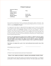Free Printable Contract Forms 24 Images Of Printable Contract Agreement Template Helmettown 7
