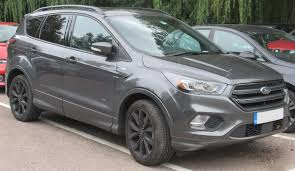 2018 ford kuga south africa. delighful 2018 ford kuga throughout 2018 ford kuga south africa n