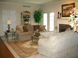 dining room rugs over carpet rug over carpet ideas dining room area rugs 8 x best