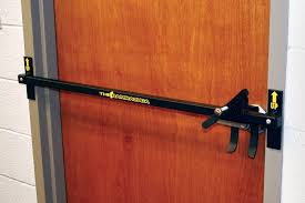 commercial door security bar. Commercial Door Security Btca Info Examples Doors Designs Ideas With Bar And Barracuda On Category 1978x1319px