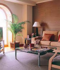 homemade decoration ideas for living room of worthy homemade