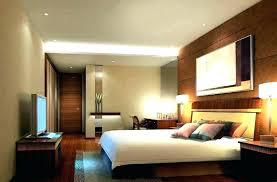 designer bedroom lighting. Beautiful Designer Wall Lights Bedroom Modern Lighting  Designer Table   On Designer Bedroom Lighting
