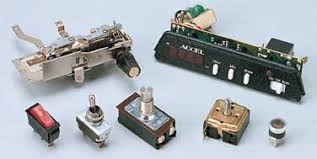 how to repair small appliances howstuffworks switches most small appliance