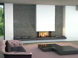 contemporary fireplace designs contemporary fireplace designs option for modern fireplaces design modern fireplace designs houzz