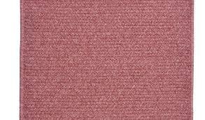 blush pink area rug 8x10 throw bee reviews modern hot 8 by tablet desktop original