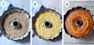 «sour cream coffee cake is a required food group for a pandemic, right? Sour Cream Coffee Cake Recipe Gluten Free Flavor Walk