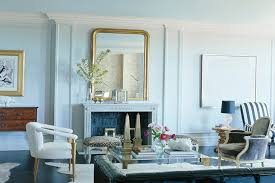 wall paint colors. Blue Living Room Wall Paint Colors