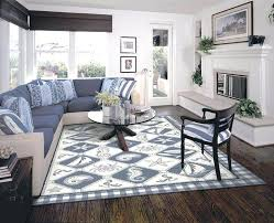 cottage area rugs awesome best beach cottage area rugs images on nautical inside beach house area rugs attractive coastal cottage area rugs beach cottage