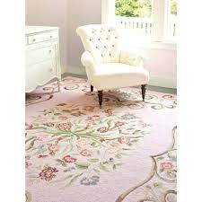 354 best rugs images on shabby chic area rug strong hea shabby chic area rugs