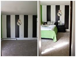 Soccer Bedroom Decor Pierpointsprings Soccer Decor For Bedroom ...