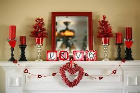 romantic bedrooms how to decorate for valentine s day