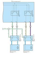 wiring diagram power window avanza wiring image avanza wiring diagram by request on wiring diagram power window avanza