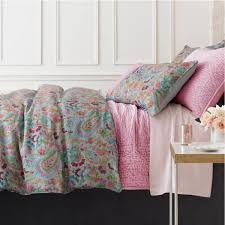 home bedding bath by brand pine cone hill duvet covers shams pine cone hill ines linen grey duvet cover