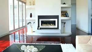 stainless steel fireplace insert stainless steel fireplace insert warm contemporary modern inserts pellet stove stainless steel stainless steel fireplace