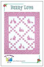 Baby Size Quilt Quilts Crochet Baby Blanket Sizes Uk. Baby Size ... & Tiny size of Crochet Baby Blanket Sizes Uk Crib Size Quilt Patterns Baby Blanket  Size Chart ... Adamdwight.com
