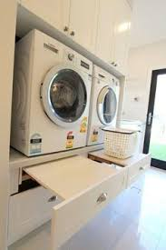 diy washer dryer pedestal with drawers. Fine Pedestal Image Result For Diy Washer Dryer Pedestal With Drawers Throughout Diy Washer Dryer Pedestal With Drawers B