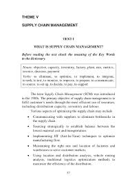 Transfer Essay Examples Common App Essay Format Insaat Mcpgroup Co