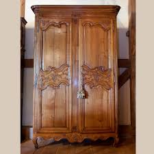 antique armoire furniture. Country French And English Antique Furniture Accessories - Cabinets \u0026 Reproduction Armoire Sold Cherry Carved Doors Of