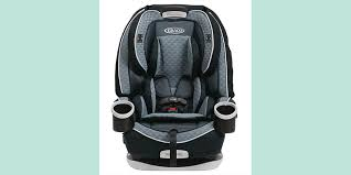 Graco Car Seat Replacement Cover Pattern