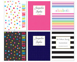 cover page half page planner cover page instant personalized agenda cover page