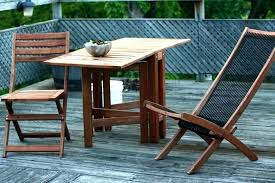ikea outdoor furniture umbrella. Ikea Patio Umbrella Cover Outstanding Outdoor Folding Table And Chair  Tables Chairs Furniture .
