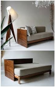 Small Picture Best 25 Best sleeper sofa ideas on Pinterest Sleeper chair bed