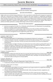 Sample Resume Of Sales Lady Awesome 44 Best Resume Samples Images On