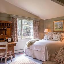 property bedroom living room home hardwood cottage suite farmhouse