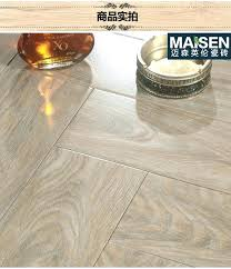 color of tiles for living room tiles color for bedroom floor the wood brick tiles imitation color of tiles
