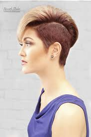 Women Short Hairstyles 46 Inspiration 24 Perfect Short Hairstyles For Fine Hair In 24